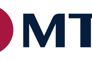 MTR20Logo1 - MTR Corp Ltd (Analysis)