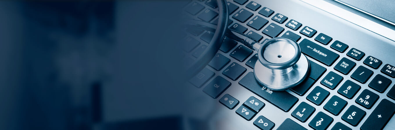 Infrastructure Management Services  IT Support  Consulting