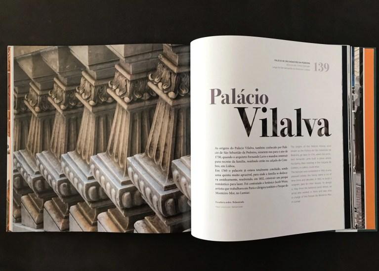 palacios_exercito04