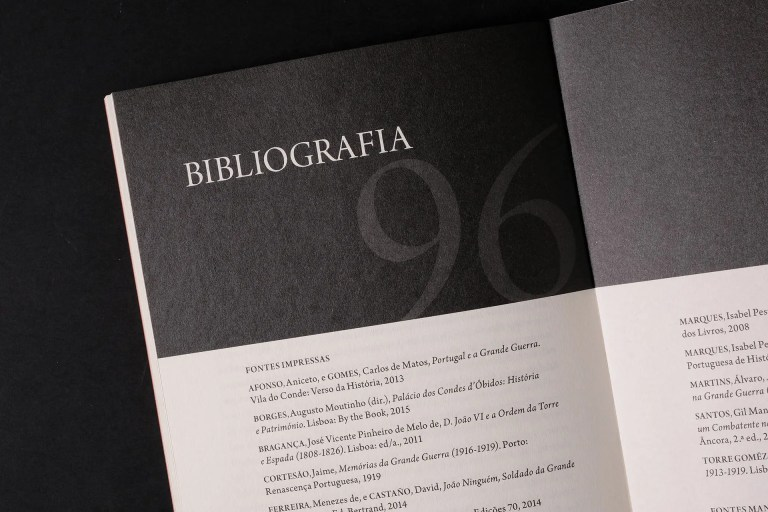 bibliografia retrato cruz vermelha
