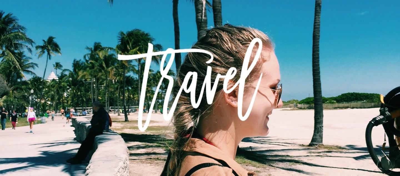 TravelHeader