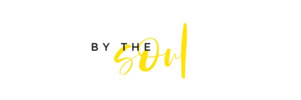 By The Soul Logo
