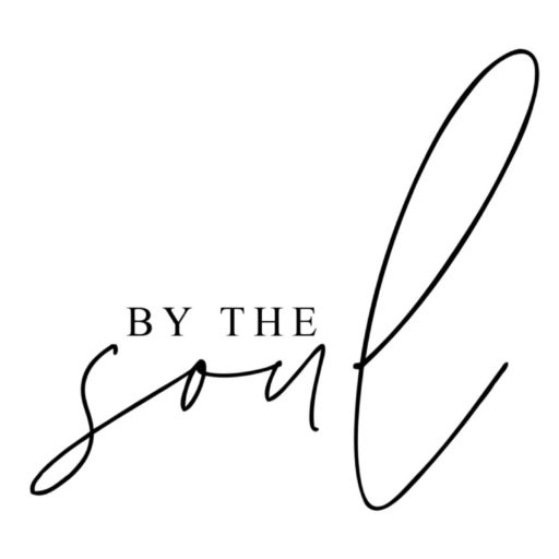 cropped-by-the-soul-logo-option-7-scaled.jpg