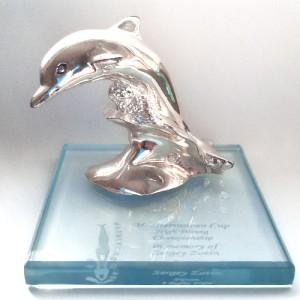 premio-mediterranean-cup