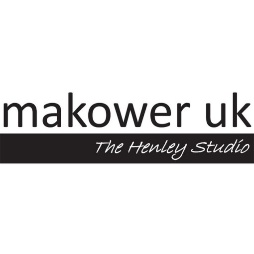 Makower UK
