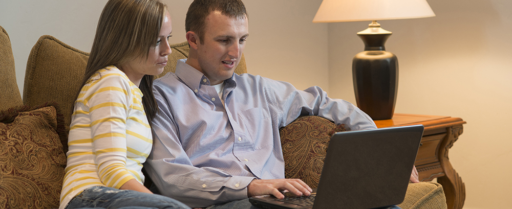 BYUIdaho Online Learning