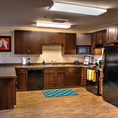 Kitchen Aid Cabinets Colorful Table Centre Square Photo Gallery