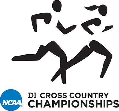 2011 NCAA Mountain Region Cross Country Championships