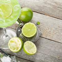 Easy Margarita Recipe