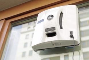 5 dôvodov, prečo by ste si mali zaobstarať robotický vysávač