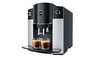 Chcete si doma či v kancelárii pripraviť lahodné cappuccino? Žiaden problém