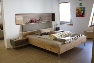 Ako na zdravú spálňu? Farby hrajú dôležitú úlohu