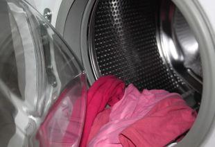 Potrebujete náhradné diely pre práčku? Kúpte ich online