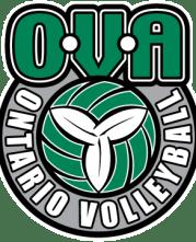 Green-OVA-Logo