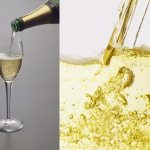 servir-le-champagne