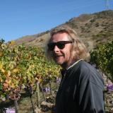 Felton road Nigel-vineyard