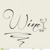 http://www.dreamstime.com/royalty-free-stock-image-cover-wine-list-restaurant-menu-image32858186