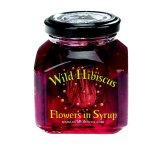 jar hibiscus