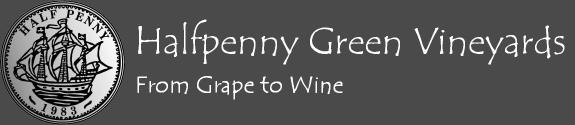 halfpenny logo