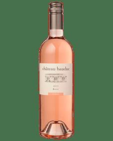 bauduc-rose