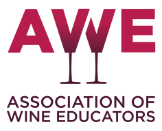 association-of-wine-educators-logo
