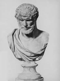 byzantine-emperor-heraclius