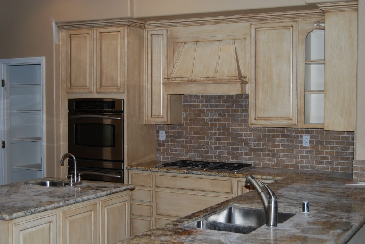 kitchen cabinets sacramento average cost of faux finish and chalk paint