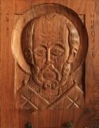 St_Nikolas_SM
