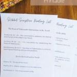 sukkot scriptures printable pinterest graphic