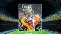 Dieser Pokal macht Hertha-Torjger Kalou so hei  B.Z. Berlin