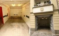 Garagen jetzt schon so teuer wie Wohnungen  B.Z. Berlin