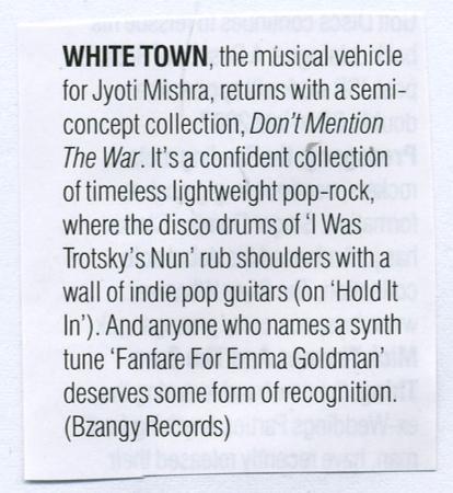 Rock'n'Reel Review