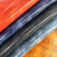 vintage pvc pu synthetic leather for KTV furniture - BZ ...