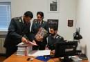 Egna, evasione da 400.000 euro: sequestrati beni ed immobili ad un imprenditore