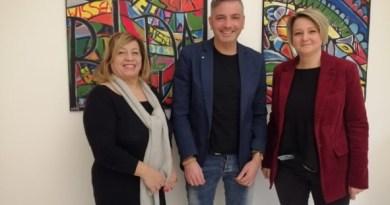 Bolzano, cambio mansione per docenti in gravidanza: incontro Uil e Consigliera Pari Opportunità