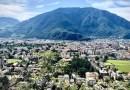 Covid, niente crisi per il mercato immobiliare: la provincia di Bolzano rimane la più cara