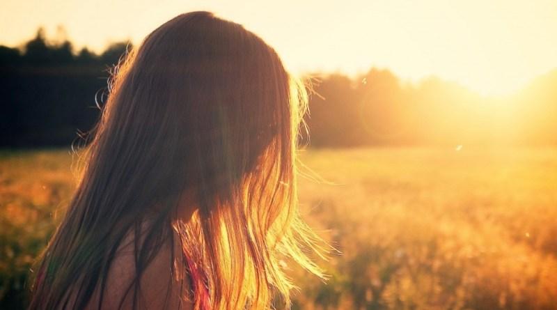 Meteo, domani torna il sole per un weekend di bel tempo