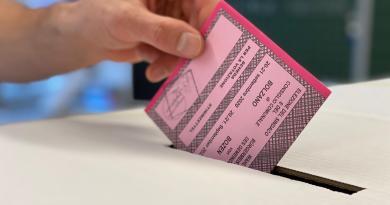 Elezioni, la comunità italiana altoatesina in crisi di rappresentanza?