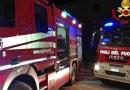Tragedia a Lana: muore carbonizzato nel suo furgone