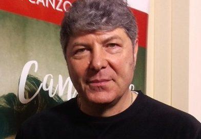 La musica piange: a Cassino è morto Claudio Coccoluto