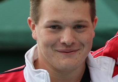 Aldino, l'atletica piange Simon Hochgruber