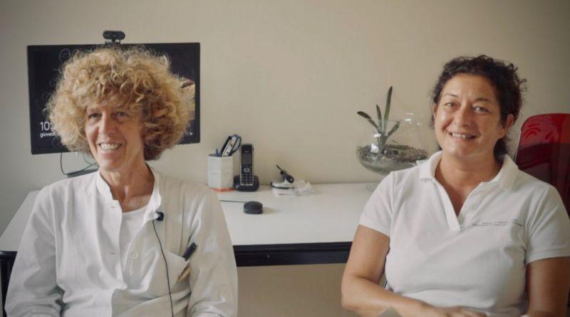 """Bolzano, dieci anni di hospice: """"Curiamo la vita e guardiamo al futuro"""""""