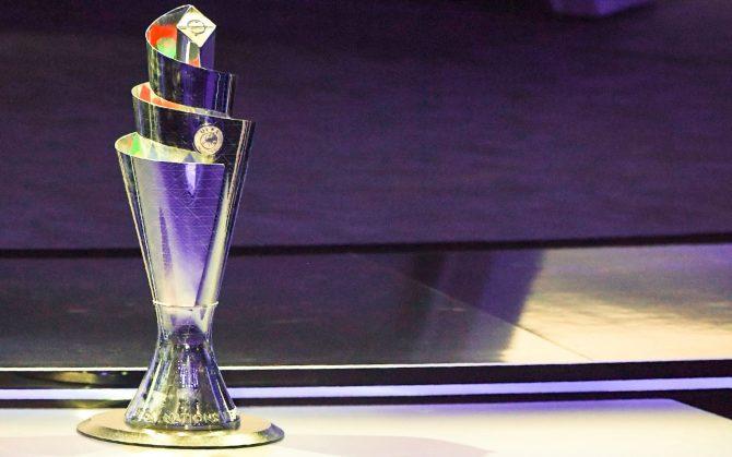 Nations League 3