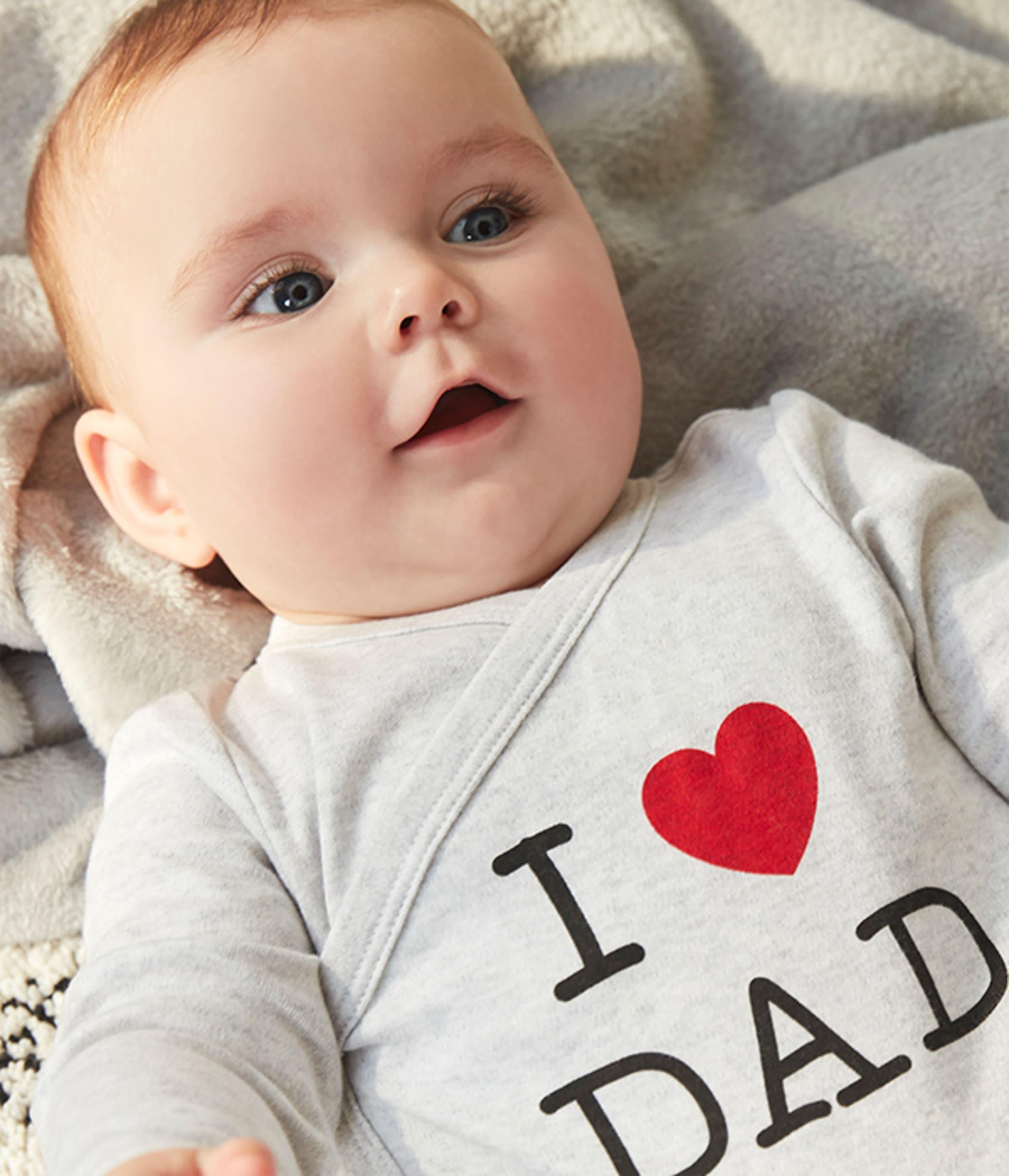 newborn clothing high quality