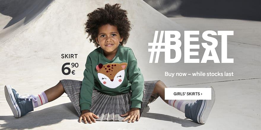 kids clothes comfy fashion