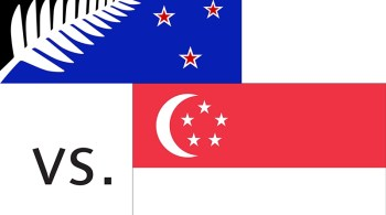 flag-pix.jpg