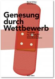 Genesung Buch