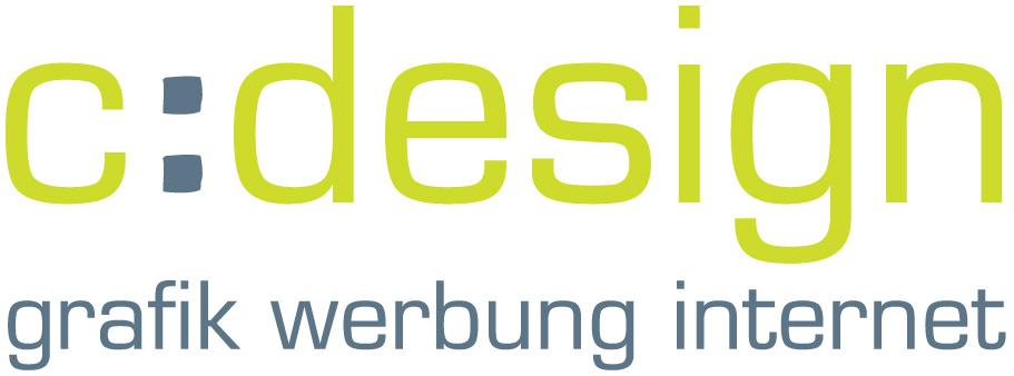 cdesign grafik werbung internet Ihr Design Bro in