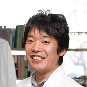 ichimura