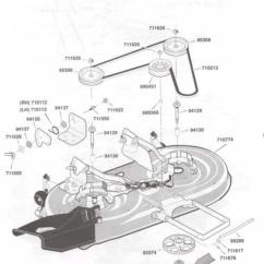 Deutz 2016 Wiring Diagram 1999 Acura Integra Stereo Small Engine Parts Diagram, Small, Free Image For User Manual Download